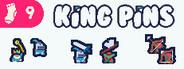 Sokpop S09: King Pins