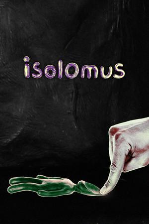 Isolomus poster image on Steam Backlog