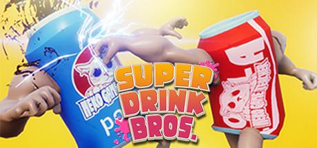 SUPER DRINK BROS Free Download