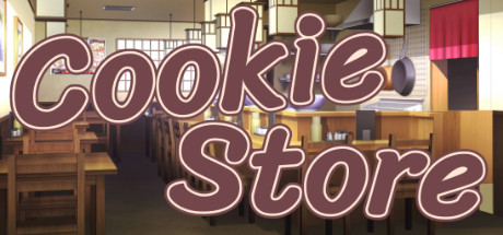 View Cookie Store on IsThereAnyDeal