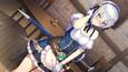 Fantasy Tavern Sextet -Vol.2 Adventurer's Days- picture1