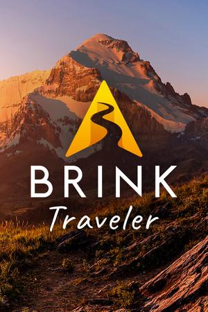 BRINK Traveler poster image on Steam Backlog