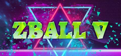 Zball V