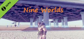 九个世界(Nine worlds) Demo