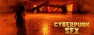 Cyberpunk SFX