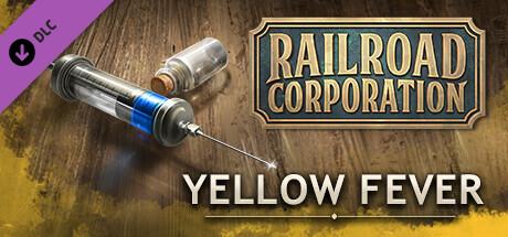Railroad Corporation Yellow Fever-CODEX