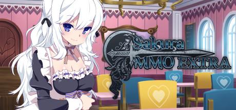 Sakura MMO Extra