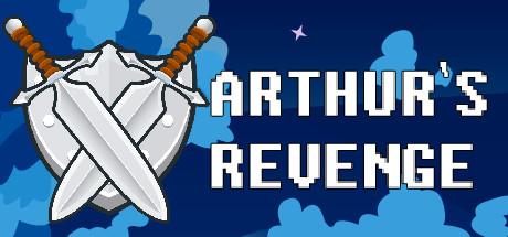 Arthur's Revenge
