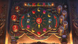 Mystery Case Files: Crossfade Collector's Edition picture1