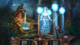 Mystery Case Files: Crossfade Collector's Edition picture4
