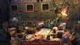Mystery Case Files: Crossfade Collector's Edition picture6