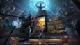 Mystery Case Files: Crossfade Collector's Edition picture8