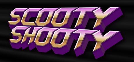 Scooty Shooty Playtest