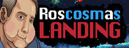 Roscosmas Landing