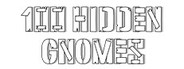 100 hidden gnomes