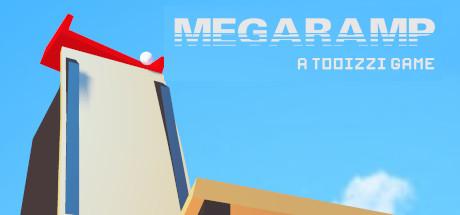 MegaRamp