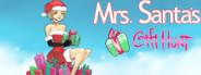 Mrs. Santa's Gift Hunt