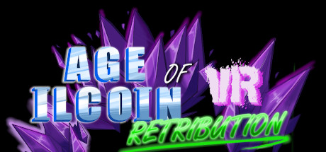 View Age of ilcoin VR : Retribution on IsThereAnyDeal