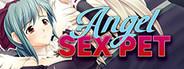 Angel Sex Pet