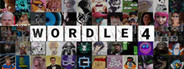 Wordle 4