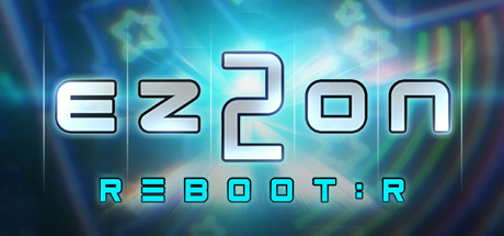 EZ2ON REBOOT : R