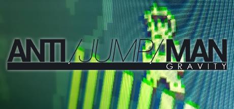 Anti-Jump-Man