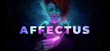 View Affectus on IsThereAnyDeal