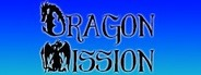 Dragon Mission