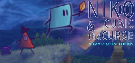 Niko and the Cubic Curse achievements