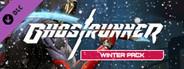 Ghostrunner DLC 1