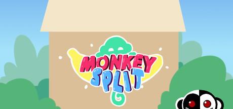 Monkey Split