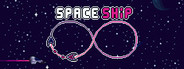 Space Ship Infinity