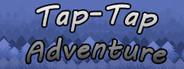 Tap-Tap Adventure