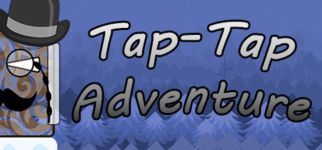 Tap-Tap Adventure cover art