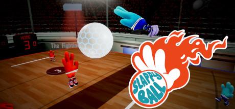 Slappyball