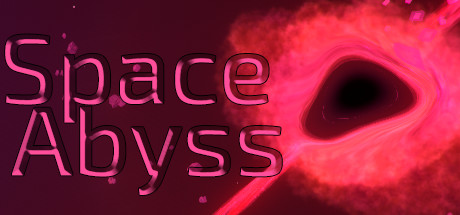 Space Abyss cover art