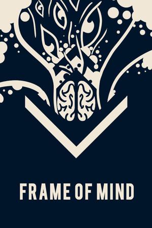 Frame of Mind poster image on Steam Backlog