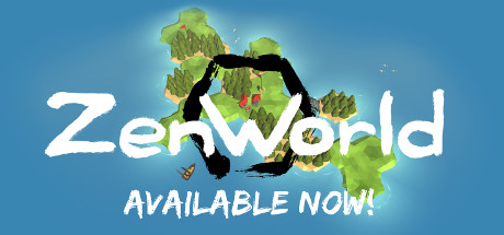 View Zen World on IsThereAnyDeal