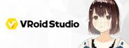 VRoid Studio