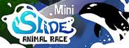 Slide Mini