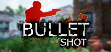 Купить Bullet Shot