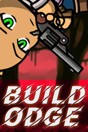 Buildodge poster image on Steam Backlog