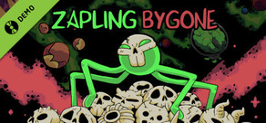 Zapling Bygone Demo
