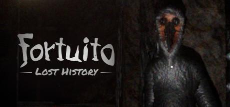 Fortuito: Lost History cover art