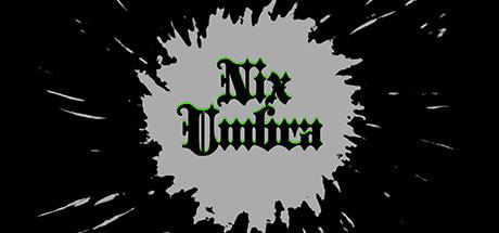 Nix Umbra