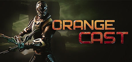 Orange Cast: Prologue
