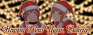 Happy New Year, Zeliria!