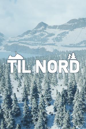 Til Nord poster image on Steam Backlog
