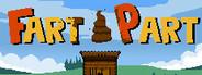 FartPart