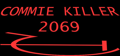View Commie Killer 1848 on IsThereAnyDeal